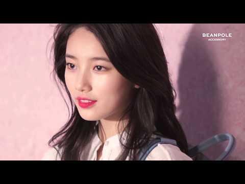 Suzy(수지) - Beanpole Accessory 2015 S/S Making Film