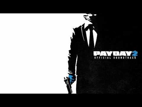 Payday 2: Razormind Extended