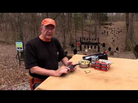 U.S. Firearms Colt SAA Clone