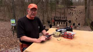 Video U.S. Firearms Colt SAA Clone download MP3, 3GP, MP4, WEBM, AVI, FLV Oktober 2018