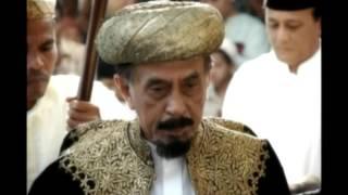 Download lagu Lagu Daerah Maluku Utara Rasid N. - ALAM MAI ARI