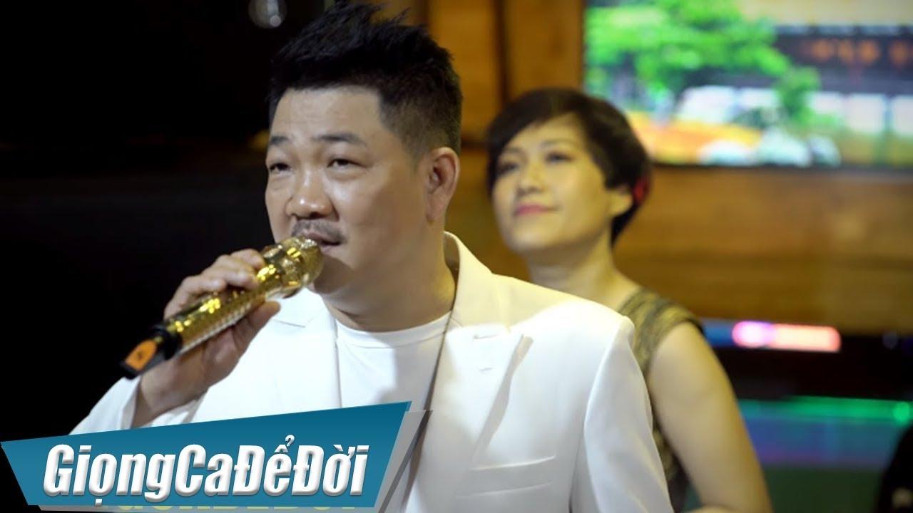 Chuyện Một Chiếc Cầu Đã Gãy - Tài Nguyễn | GIỌNG CA ĐỂ ĐỜI