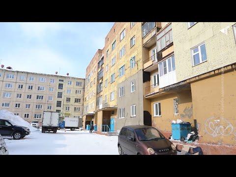 19.04.21.«Новости Северного города».