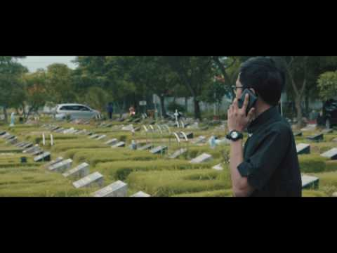 The Hunt : The Last War (2017) Indonesia Short Action Movie