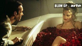 Video La Baignoire au cinéma - Blow Up - ARTE download MP3, 3GP, MP4, WEBM, AVI, FLV Agustus 2018