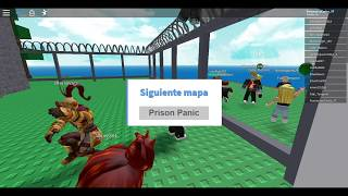 WE RETURN TO ROBLOX... AND LOOK WHAT HAPPENED TO US
