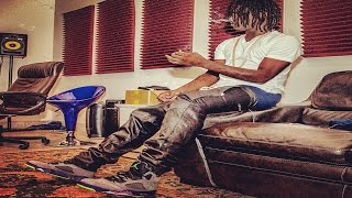 Chief Keef - Awkward (Prod by Chief Keef)