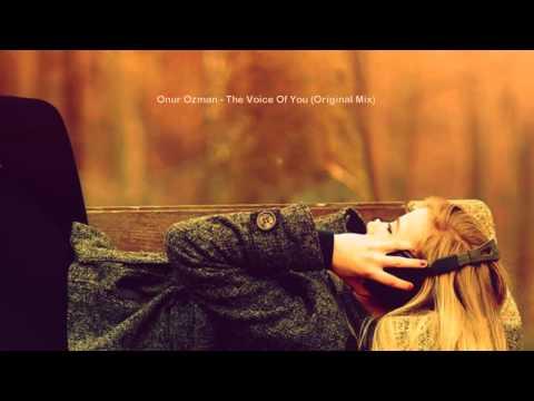 Andrey Djackonda - Deep house promo-mix [January 2013]