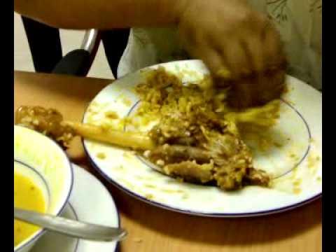 Nusrat eating.mp4