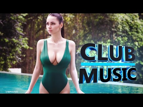 Summer Mix 2017 | Best Remixes of Popular Songs Party Club Dance Charts | Melbourne Bounce Megamix