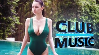 Summer Mix 2017 | Best Remixes of Popular Songs Party Club Dance Charts | Melbourne Bounce Megamix 2017 Video
