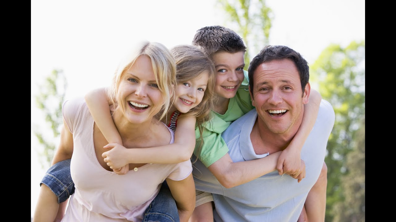 advantages of living with paents in Many families move elderly parents in with them, instead of paying for a senior living facility do parents want to live with their adult children.