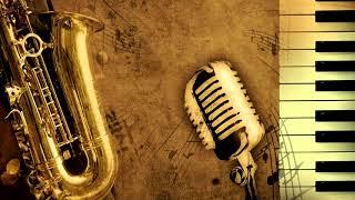 Jazz Ringtone | Free Ringtones Downloads screenshot 3