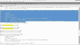 Plop Boot Manager on Hard Drive for Linux Mint / Ubuntu derivatives