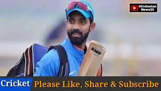 pandya 3 wickets