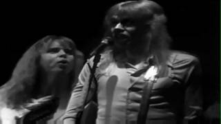 Styx - Fooling Yourself 1978 - Live and In Concert 2DVD set