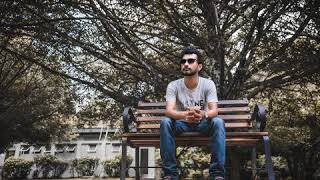 Mathakayan Amathaka Keruwath Acoustic Version