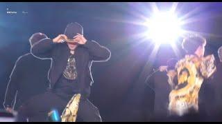 Download Video 190616 부산FM  We Are Bulletproof PT.2 BTS JIMIN FOCUS /방탄소년단 지민 직캠 MP3 3GP MP4
