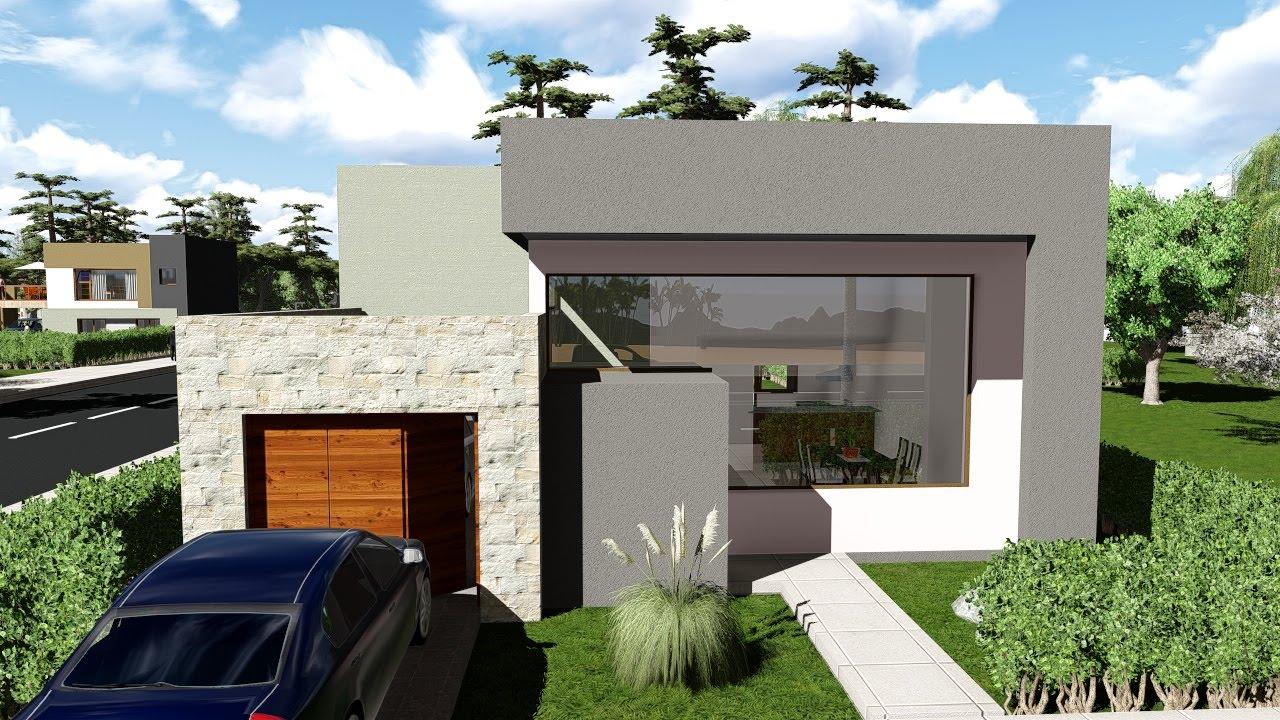Planos de casas sierra de los padres youtube for Planos de arquitectura de casas pdf