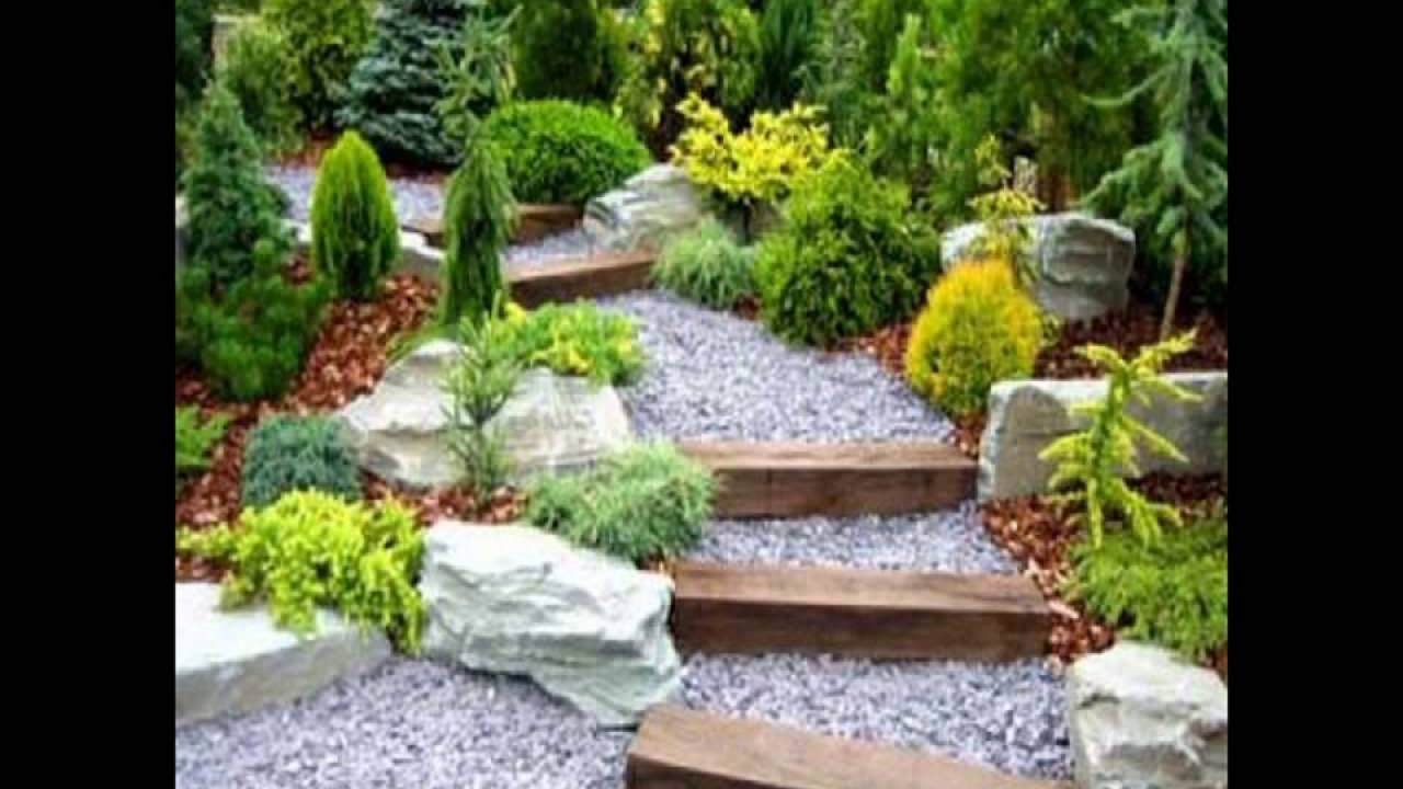 Australian Native Garden Design Ideas YouTube