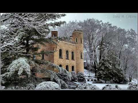 Classic Christmas Songs - Solo Ukulele