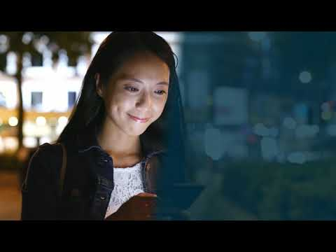 JD Edwards EnterpriseOne: Accelerating Your Journey To Becoming A Digital Enterprise