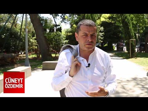 BATI BASINI ERDOĞAN'I SİLİYOR, İMAMOĞLU'NU PARLATIYOR !