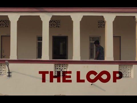 The Loop   Satire on College Academic Life   Mime Club, BITS Pilani