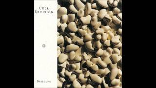 Cell Division - Skin Fetish