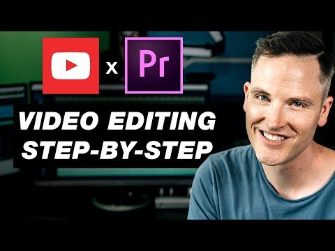 How to Edit