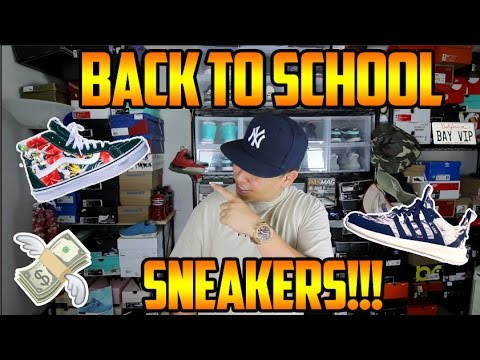 top-5-back-to-school-sneakers-for-under-$100!!!