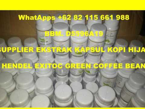 Green Coffee Bean Extra Singapore (Sale 48SGD) from YouTube · Duration:  2 minutes 50 seconds