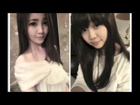 Cover 愛上你 Ai Shang Ni Jenny Wang & Helen Wang