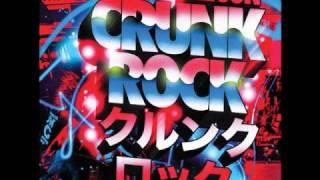 Lil Jon - Crunk Rock / Track 3