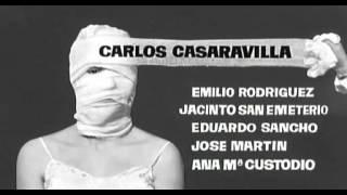 LA CARA DEL TERROR (1962)