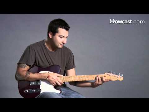 how-to-play-a-b-minor-barre-chord-|-guitar-lessons