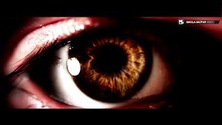 Formula 1 - Flying Circus 2015 Trailer | 1080pHD