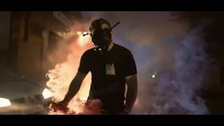 #TRE Azzkazaam Ft. Legion - Next To Blow (Prod By SinnerMatik) [4K Music video]