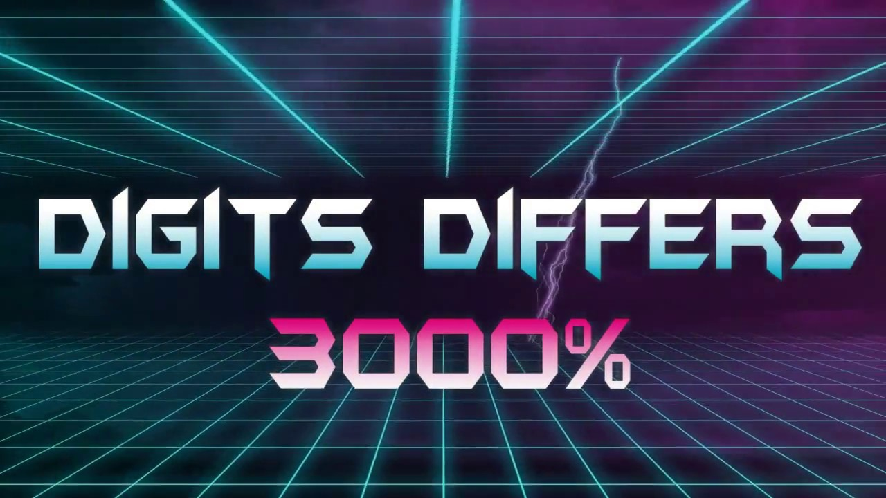 Binary options no loss strategy yahoo answers
