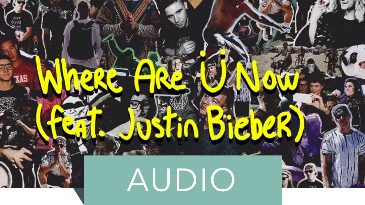 jack-u-where-are-u-now-ft-justin-bieber-official-audio-warner-music-germany