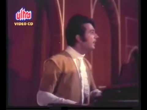 Taro me sajke apne suraj se - Mukesh ji- full video song Download