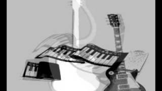 John Mayall/Mick Taylor - Thats alright baby (Live - 1969 - soundboard recording)