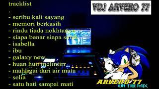 Download DJ REMIX MALAYSIA FULL NONSTOP PART II 2021