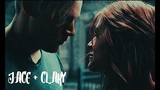 ● jace & clary   don't deserve you {2x12}