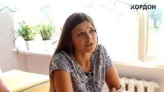 Педколектив та батьки з Хворостова спростовують факти насилля над їх дітьми