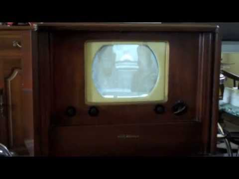 1949 RCA Victor