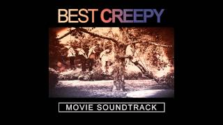 BEST CREEPY -  Movie Soundtrack  (HORROR OST)