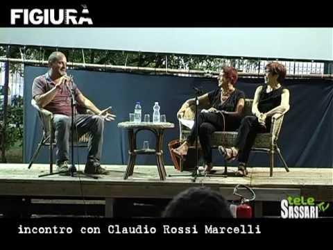 TuttiDIRITTI. Italia, un Paese civile? Incontro con Claudio Rossi Marcelli - Telesassari.tv