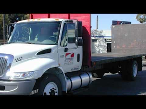 commercial truck rentals los angeles diesel box truck rental glendale truck leasing