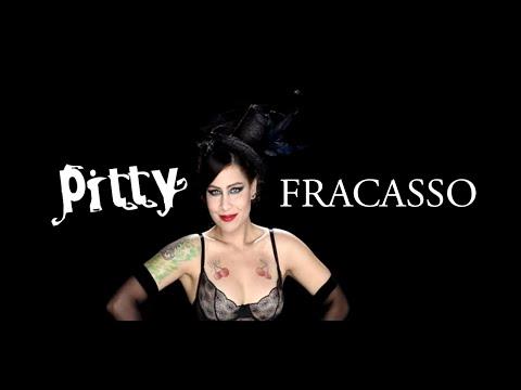 MP3 PITTY MUSICA BAIXAR FRACASSO